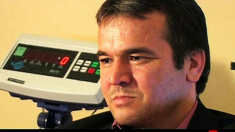 Наим Сюлейманоглу претърпя успешна трансплантация
