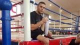 Случаят с починалия български боксьор стигна до прокуратурата
