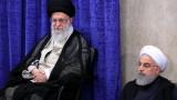 """Иран наредил на """"Хизбула"""" да атакува американци"""