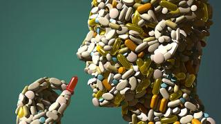 Взимайте повече витамин Д