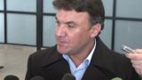 Боби Михайлов следи националите изкъсо
