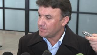 Борислав Михайлов: Батков трябва да докаже твърденията си