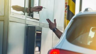 Работодателите препоръчват по-ниски първоначални ТОЛ такси