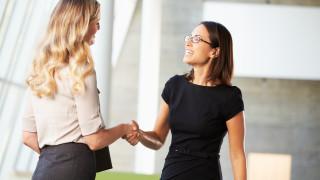 Искате равенство на половете, чакайте 200 г., обяви Световният икономически форум