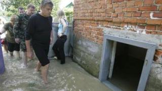 Кабинетът дава €100 хил. помощ за Украйна