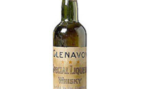 10 месеца затвор при строг режим за кражба на бутилка уиски в Русе