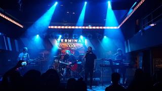 """Група """"Сленг"""" отпразнува 20 години на сцена"""