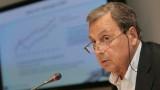 БСК изпращат отворено писмо до министрите на труда и социалната политика