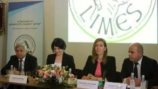 2900 украинци работят по българските курорти
