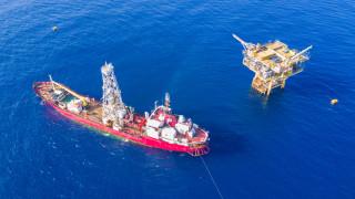 Google изгражда огромен подводен оптичен кабел между САЩ, Великобритания и Испания