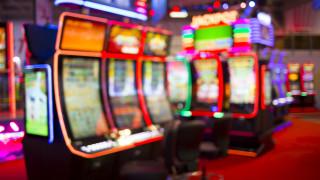 """Комарджия съди казино, защото """"му е позволило"""" да изгуби почти $350 хиляди"""