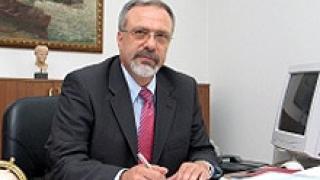 """""""Прозрачност без граници"""" извън преговорите за магистрала """"Тракия"""""""
