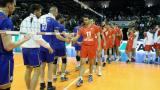 Първенецът на България директно в Шампионската лига!