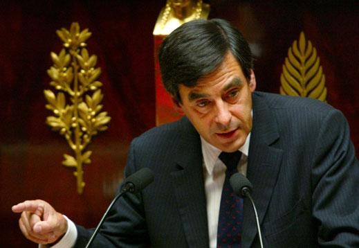 Франция засилва военното присъствие в Афганистан