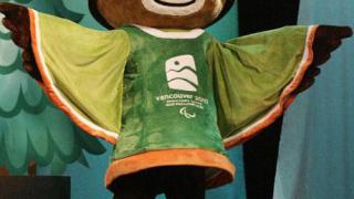 Общината във Ванкувър пое финансирането на олимпийското село