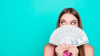 Колко пари носят един милион гледания в YouTube