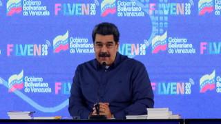 Венецуела осъди санкциите на ЕС, обвини в слугуване на САЩ
