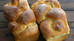 Захарта и брашното поевтиняха преди Великден