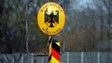 Влизане в Германия по въздух само с предварителен отрицателен тест за COVID-19?