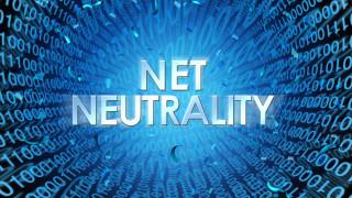 Съд в САЩ потвърди отменената интернет неутралност, но даде власт на щатите