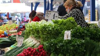 По-нисък наем искат търговците във Варна