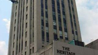 Пуснаха 20-етажна сграда на търг в eBay