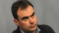 БСП хвърля отговорността по сагата с конвенцията на правителството