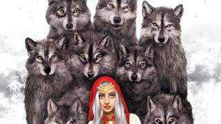 Фолклор, легенди и история се разгръщат от Македония