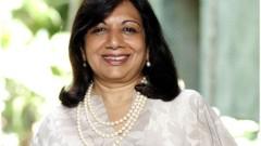 Петте най-богати жени в Индия,  които управляват общо $18 милиарда