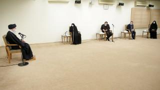 Франция: Иран трябва да спазва ядреното споразумение преди завръщането на САЩ