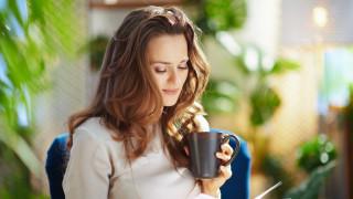 Изненадващата полза от чая за мозъка