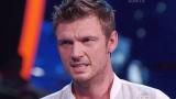 Ник Картър от Backstreet Boys отрича обвинения в изнасилване