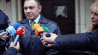 16 задържани след мащабна операция срещу телефонните измамници