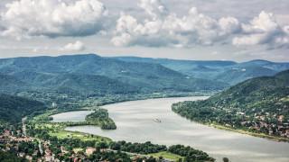 Унгария ще строи изцяло нов зелен град за €1 милиард