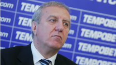 Сашо Томов осъди ЦСКА!