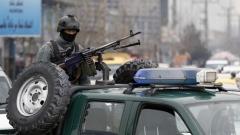 Нов самоубийствен атентат в Афганистан взе 9 жертви