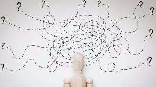 Психологическите капани, които ни карат да грешим