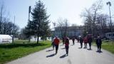 """Кметът на район """"Средец"""" за """"Армията"""" и """"Васил Левски"""": Граждани смятат, че тези стадиони нямат място в Борисовата градина"""