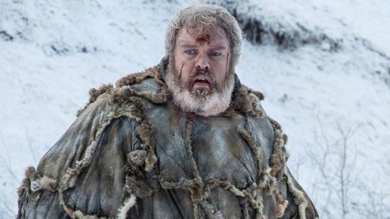 Актьори, изиграли ключови роли в Game of Thrones и Westworld,