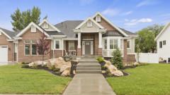 Вече трябва да си голям късметлия, за да си купиш къща в САЩ