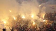 ЦСКА обяви цените на билетите за мача с ФК ЦСКА 1948 и скочи на шефовете на новака в елита