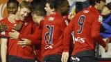 Отбор от Ла Лига смени треньора