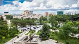 ЕБВР дава €60 милиона заем на Албания за подпомагане на туризма