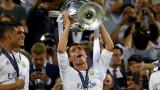 Очаквано: Кристиано Роналдо най-скъп на Евро 2016
