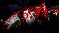 Привърженик на Ливърпул е в неизвестност след финала на Шампионската лига в Мадрид