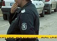 Ограбиха букмейкърски пункт в Благоевград