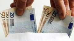 В България и Испания икономическата свобода е еднаква, сочи проучване