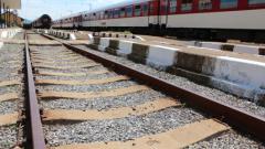 БДЖ подобрява обслужването на пътниците от Северозападна България
