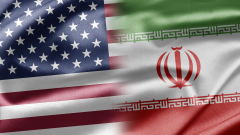 САЩ и Иран отиват във Виена за непреки преговори за ядреното споразумение