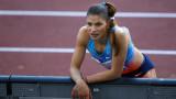 """Габриела Петрова на """"Лаута"""", ще дере гърло за Локо срещу Страсбург"""